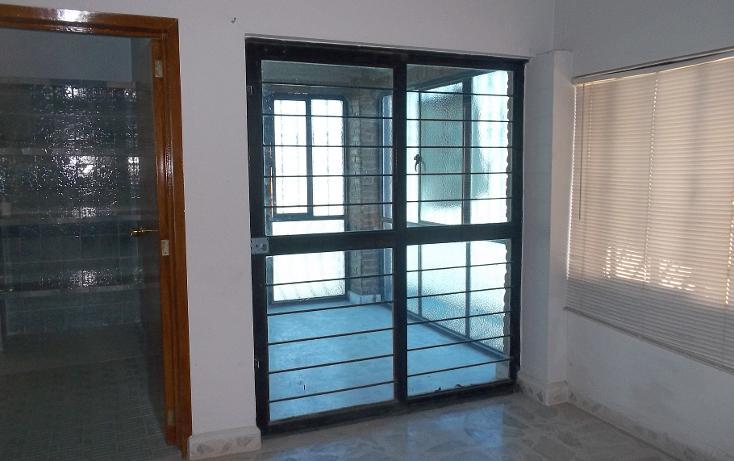 Foto de casa en venta en cerrada de margaritas 100, guadalupe victoria, texcoco, méxico, 2651116 No. 25