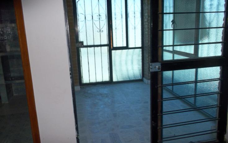 Foto de casa en venta en cerrada de margaritas 100, guadalupe victoria, texcoco, méxico, 2651116 No. 27