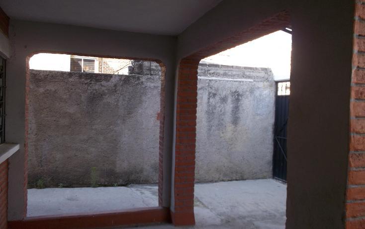 Foto de casa en venta en cerrada de margaritas 100, guadalupe victoria, texcoco, méxico, 2651116 No. 29