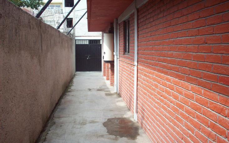 Foto de casa en venta en cerrada de margaritas 100, guadalupe victoria, texcoco, méxico, 2651116 No. 31