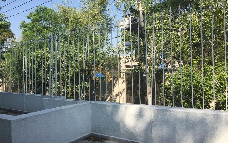Foto de casa en venta en cerrada de margaritas , florida, álvaro obregón, distrito federal, 1949499 No. 05