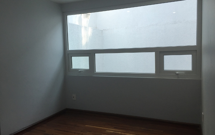Foto de casa en venta en cerrada de margaritas , florida, álvaro obregón, distrito federal, 1949499 No. 07