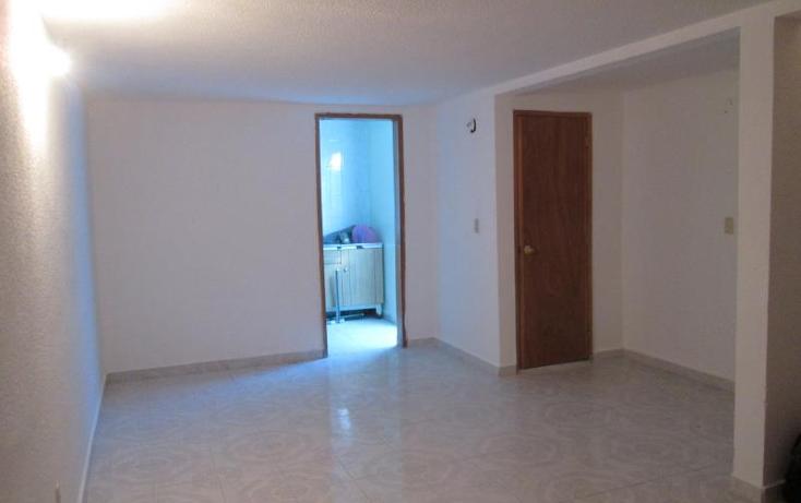 Foto de casa en venta en cerrada de mayehuala sin numero, ixtapaluca centro, ixtapaluca, m?xico, 1688690 No. 01