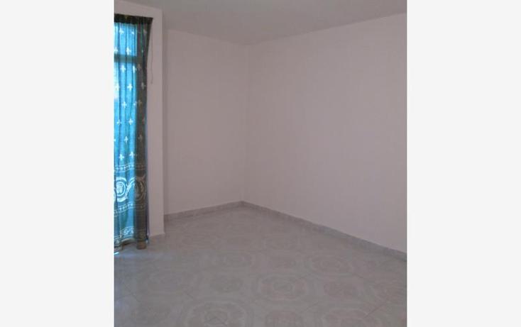 Foto de casa en venta en cerrada de mayehuala sin numero, ixtapaluca centro, ixtapaluca, m?xico, 1688690 No. 05