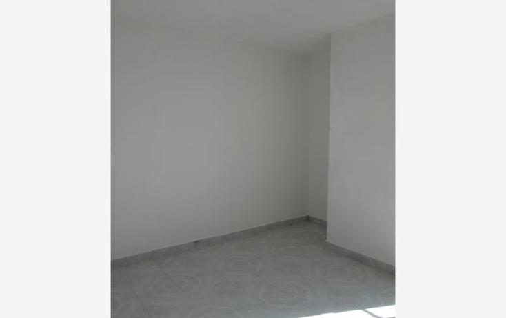 Foto de casa en venta en cerrada de mayehuala sin numero, ixtapaluca centro, ixtapaluca, m?xico, 1688690 No. 06