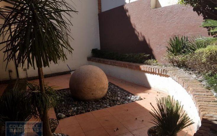 Foto de casa en renta en cerrada de moctezuma, la herradura, huixquilucan, estado de méxico, 1414199 no 03