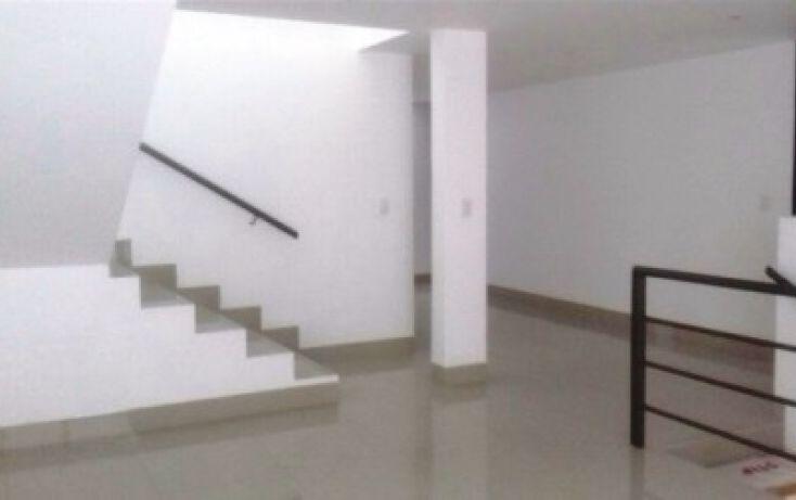 Foto de casa en venta en cerrada de moctezuma, lomas de san mateo, naucalpan de juárez, estado de méxico, 1658712 no 04