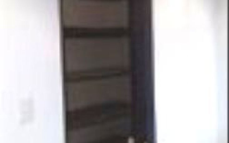 Foto de casa en venta en cerrada de moctezuma, lomas de san mateo, naucalpan de juárez, estado de méxico, 1658712 no 07