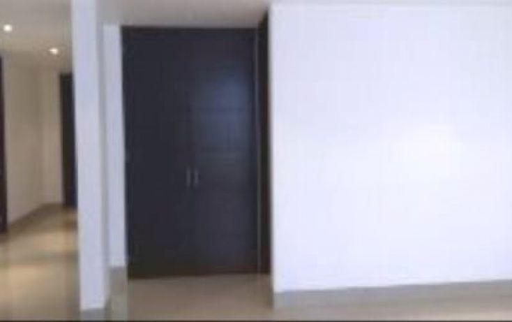 Foto de casa en venta en cerrada de moctezuma, lomas de san mateo, naucalpan de juárez, estado de méxico, 1658712 no 09