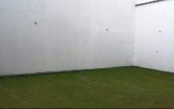 Foto de casa en venta en cerrada de moctezuma, lomas de san mateo, naucalpan de juárez, estado de méxico, 1658712 no 11