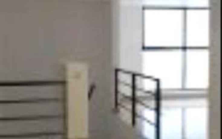 Foto de casa en venta en cerrada de moctezuma, lomas de san mateo, naucalpan de juárez, estado de méxico, 1658712 no 13