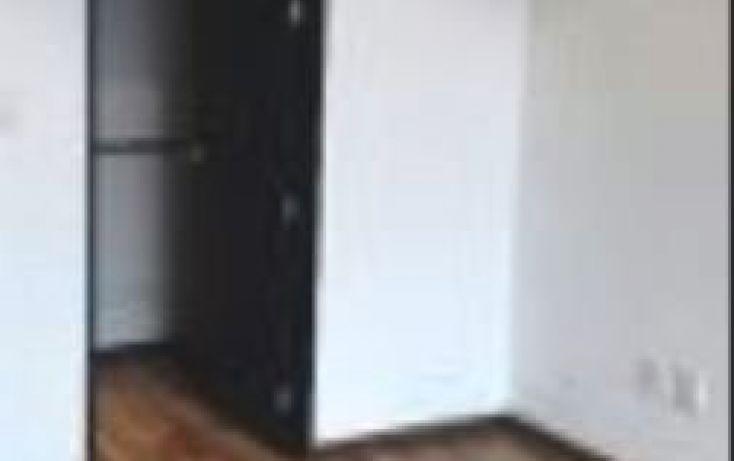 Foto de casa en venta en cerrada de moctezuma, lomas de san mateo, naucalpan de juárez, estado de méxico, 1658712 no 14