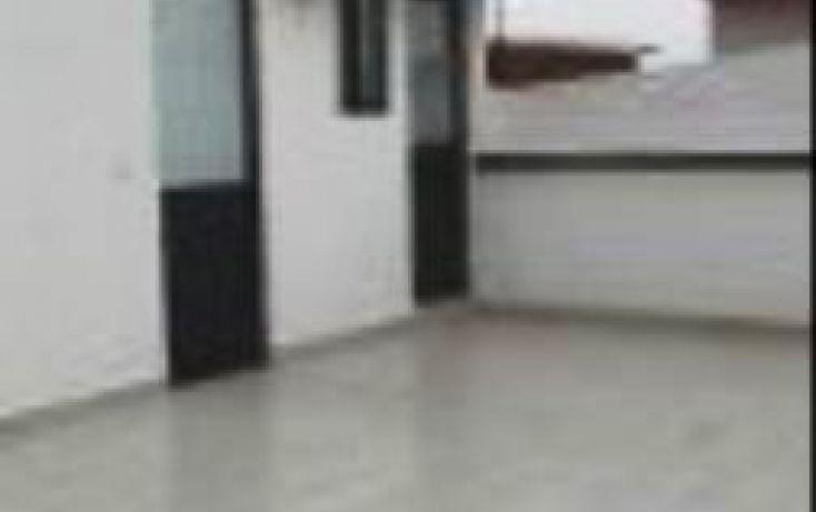 Foto de casa en venta en cerrada de moctezuma, lomas de san mateo, naucalpan de juárez, estado de méxico, 1658712 no 15