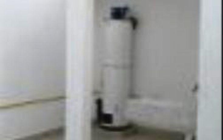 Foto de casa en venta en cerrada de moctezuma, lomas de san mateo, naucalpan de juárez, estado de méxico, 1658712 no 17