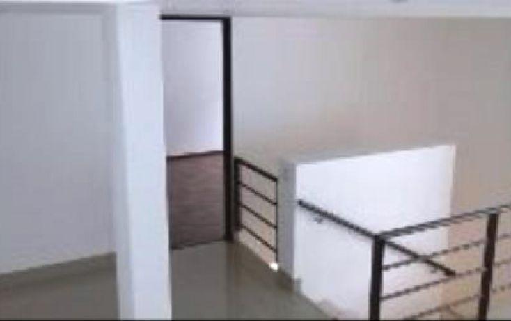 Foto de casa en venta en cerrada de moctezuma, lomas de san mateo, naucalpan de juárez, estado de méxico, 1658712 no 18