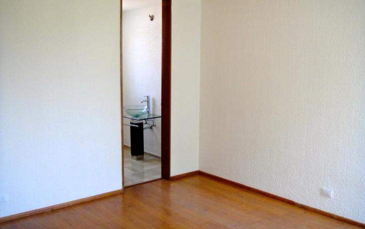 Foto de casa en venta en cerrada de niebla 50, jardines del pedregal, álvaro obregón, distrito federal, 1690092 No. 11