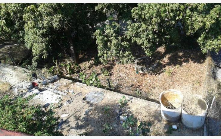 Foto de terreno habitacional en venta en  48, progreso, acapulco de juárez, guerrero, 880881 No. 04