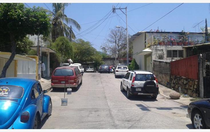 Foto de terreno habitacional en venta en  48, progreso, acapulco de juárez, guerrero, 880881 No. 05