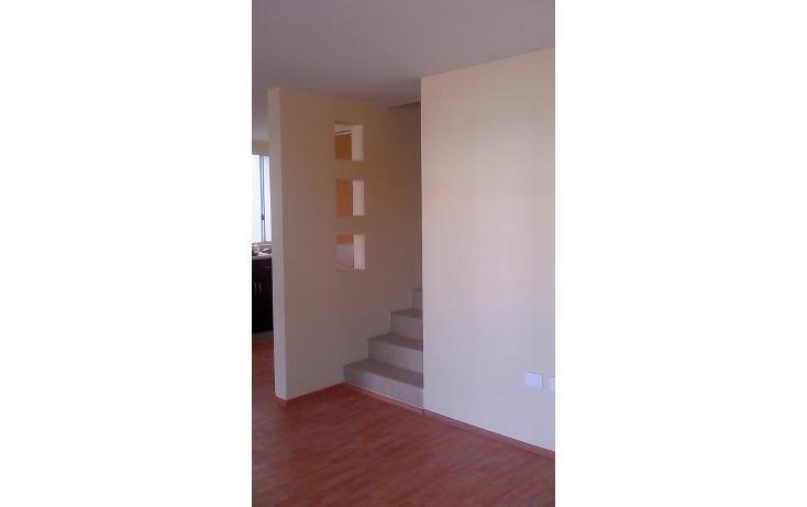 Foto de casa en venta en cerrada de palomas s/n s/n , san miguel bocanegra, zumpango, méxico, 1707306 No. 03