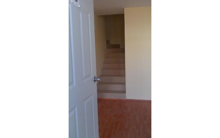 Foto de casa en venta en  , san miguel bocanegra, zumpango, méxico, 1707306 No. 04