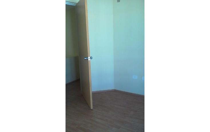 Foto de casa en venta en cerrada de palomas s/n s/n , san miguel bocanegra, zumpango, méxico, 1707306 No. 06