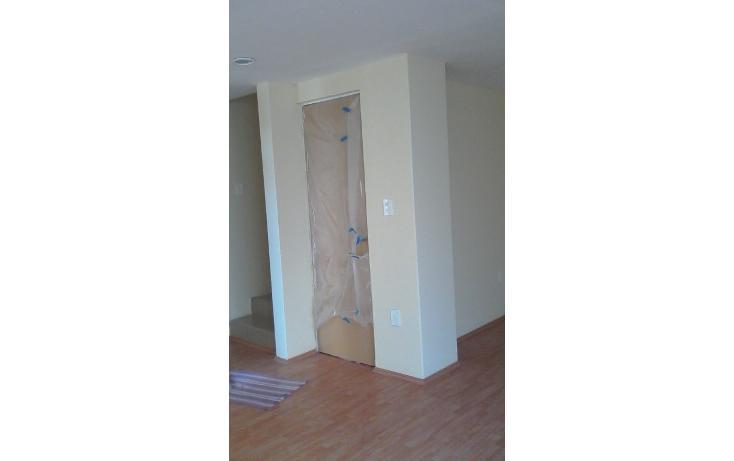Foto de casa en venta en cerrada de palomas s/n s/n , san miguel bocanegra, zumpango, méxico, 1707306 No. 10
