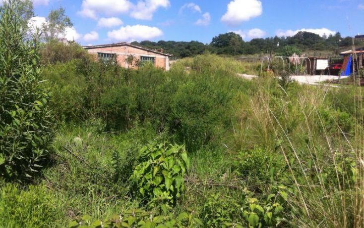 Foto de terreno habitacional en venta en cerrada de paseos 3, condado de sayavedra, atizapán de zaragoza, estado de méxico, 2032420 no 02