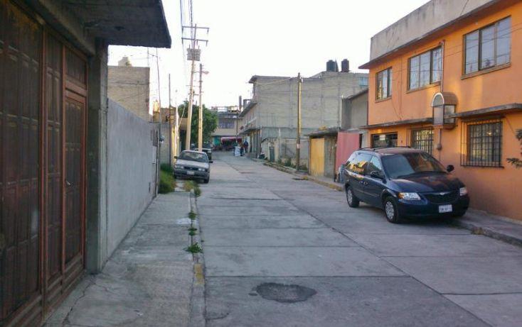 Foto de terreno habitacional en venta en cerrada de pinos, ejidos san miguel chalma, atizapán de zaragoza, estado de méxico, 1611308 no 03