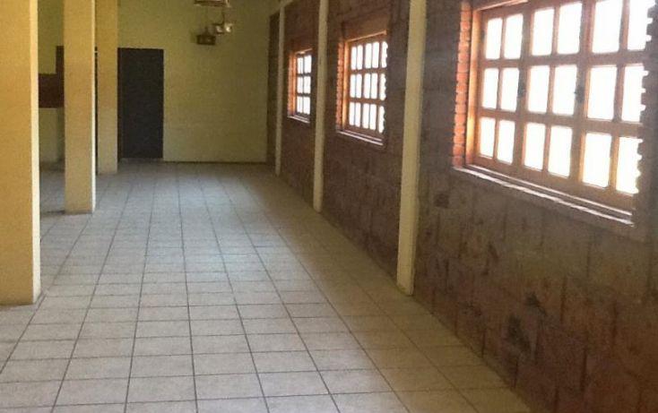 Foto de terreno habitacional en venta en cerrada de pinos, ejidos san miguel chalma, atizapán de zaragoza, estado de méxico, 1611308 no 04