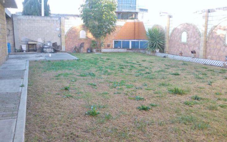 Foto de terreno habitacional en venta en cerrada de pinos, ejidos san miguel chalma, atizapán de zaragoza, estado de méxico, 1611308 no 06