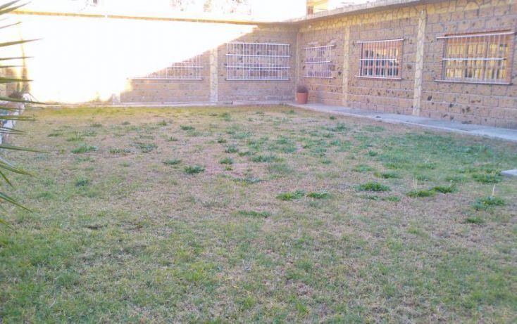 Foto de terreno habitacional en venta en cerrada de pinos, ejidos san miguel chalma, atizapán de zaragoza, estado de méxico, 1611308 no 08