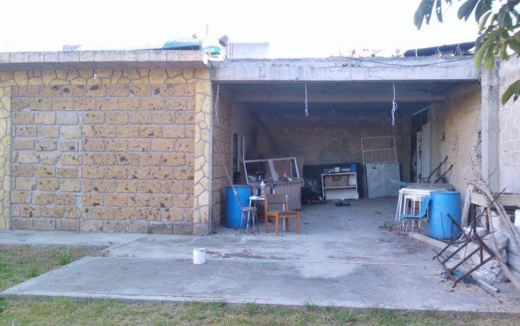 Foto de terreno habitacional en venta en cerrada de pinos, ejidos san miguel chalma, atizapán de zaragoza, estado de méxico, 1611308 no 10