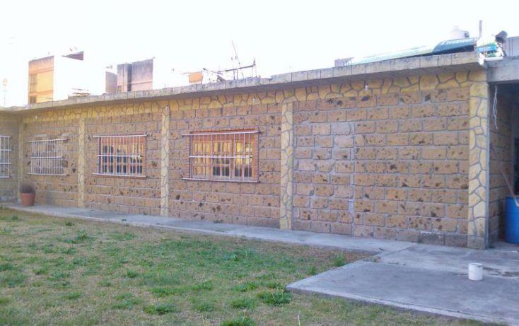 Foto de terreno habitacional en venta en cerrada de pinos, ejidos san miguel chalma, atizapán de zaragoza, estado de méxico, 1611308 no 11