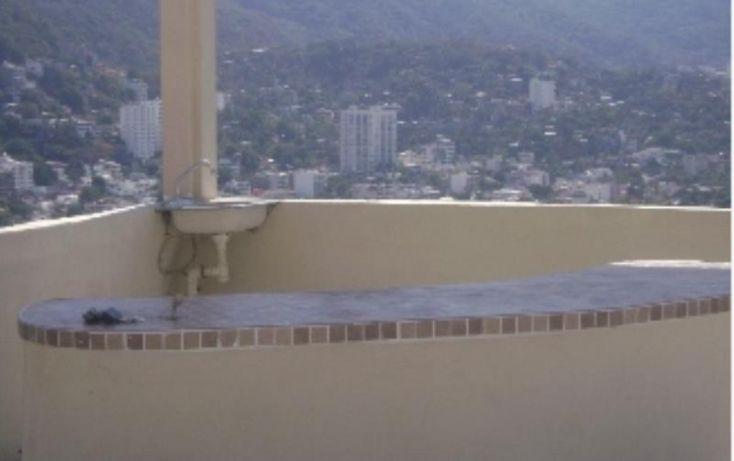 Foto de casa en renta en cerrada de puebla 2, lomas de costa azul, acapulco de juárez, guerrero, 1820322 no 04