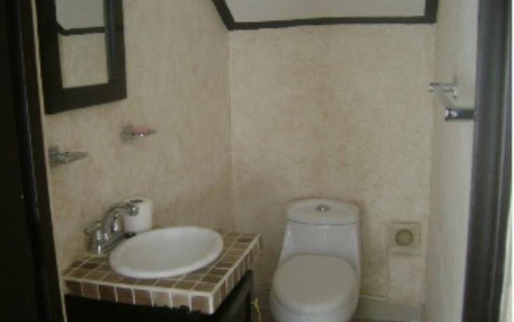 Foto de casa en renta en cerrada de puebla 2, lomas de costa azul, acapulco de juárez, guerrero, 1820322 no 10