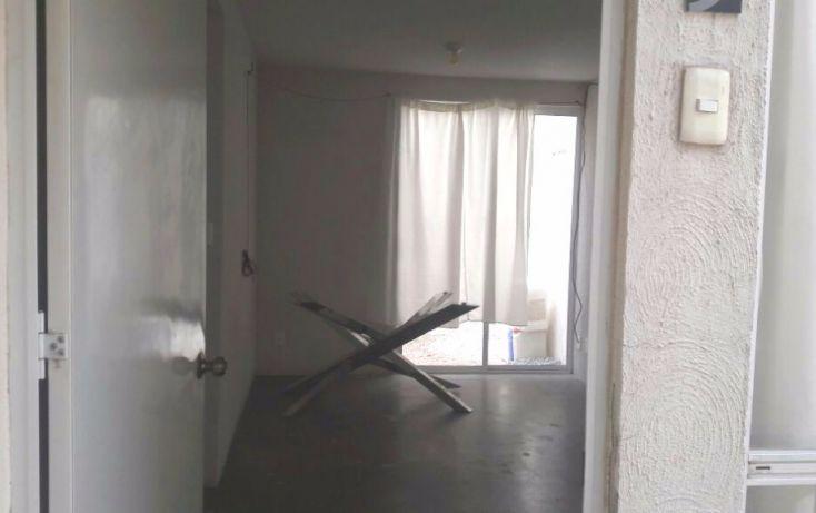 Foto de departamento en venta en cerrada de río verde edif c depto c0003 mz 19 lt 3, el dorado, huehuetoca, estado de méxico, 1759119 no 02