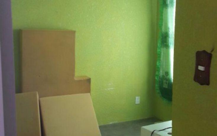 Foto de departamento en venta en cerrada de río verde edif c depto c0003 mz 19 lt 3, el dorado, huehuetoca, estado de méxico, 1759119 no 04