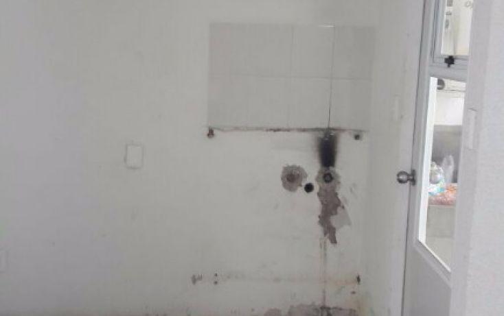 Foto de departamento en venta en cerrada de río verde edif c depto c0003 mz 19 lt 3, el dorado, huehuetoca, estado de méxico, 1759119 no 07