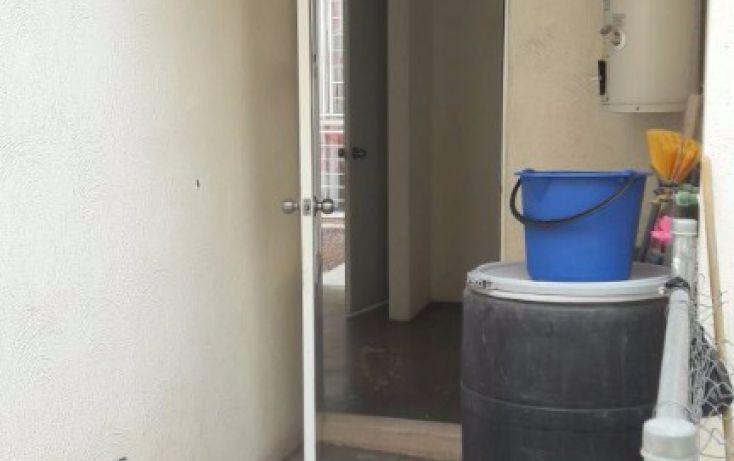 Foto de departamento en venta en cerrada de río verde edif c depto c0003 mz 19 lt 3, el dorado, huehuetoca, estado de méxico, 1759119 no 10