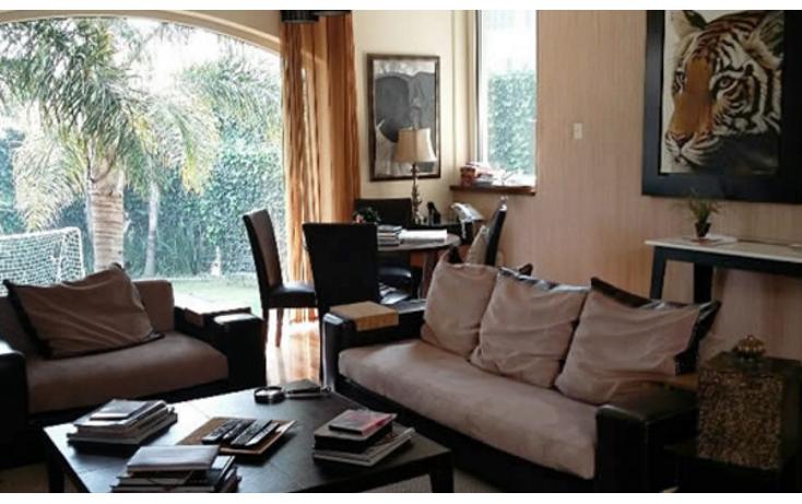 Foto de casa en venta en cerrada de risco , jardines del pedregal de san ángel, coyoacán, distrito federal, 1524252 No. 11