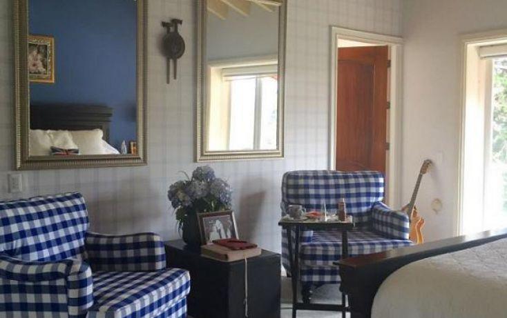 Foto de casa en condominio en venta en cerrada de rosaleda, lomas altas, miguel hidalgo, df, 1968539 no 09