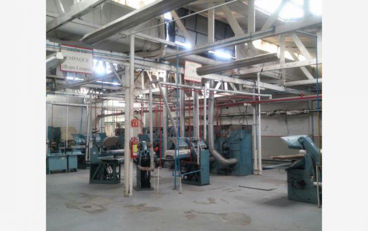 Foto de terreno industrial en venta en cerrada de san juanico, san juanico, miguel hidalgo, df, 1593584 no 02