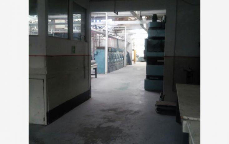 Foto de terreno industrial en venta en cerrada de san juanico, san juanico, miguel hidalgo, df, 1593584 no 04