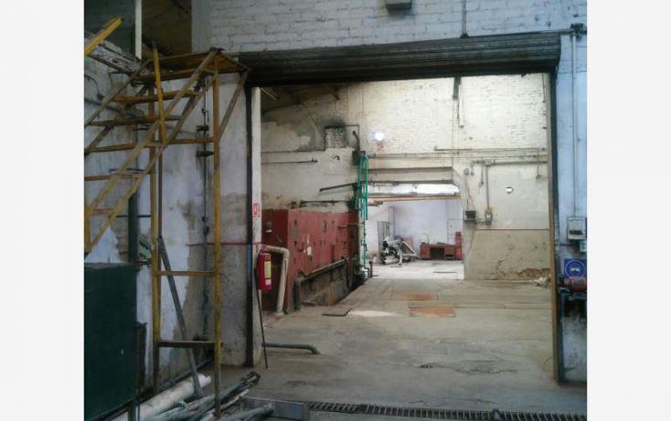 Foto de terreno industrial en venta en cerrada de san juanico, san juanico, miguel hidalgo, df, 1593584 no 07