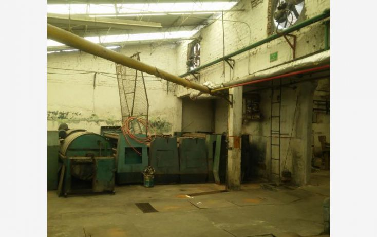 Foto de terreno industrial en venta en cerrada de san juanico, san juanico, miguel hidalgo, df, 1593584 no 08