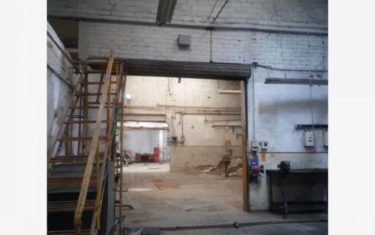 Foto de terreno industrial en venta en cerrada de san juanico, san juanico, miguel hidalgo, df, 1593584 no 09