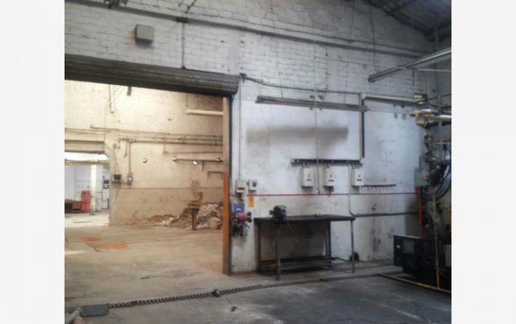 Foto de terreno industrial en venta en cerrada de san juanico, san juanico, miguel hidalgo, df, 1593584 no 10