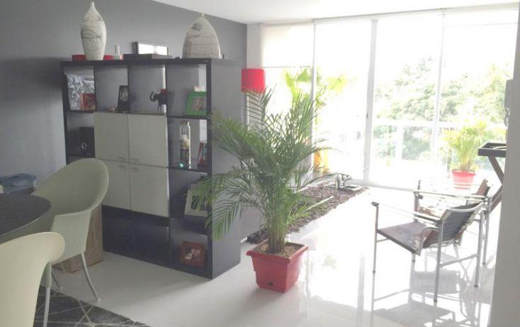 Foto de departamento en renta en cerrada de suiza 24, san jerónimo aculco, la magdalena contreras, df, 1464127 no 01