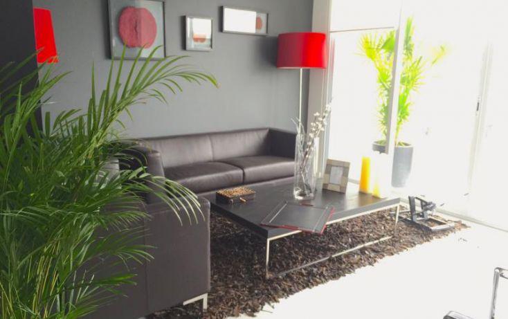 Foto de departamento en renta en cerrada de suiza 24, san jerónimo aculco, la magdalena contreras, df, 1464127 no 02