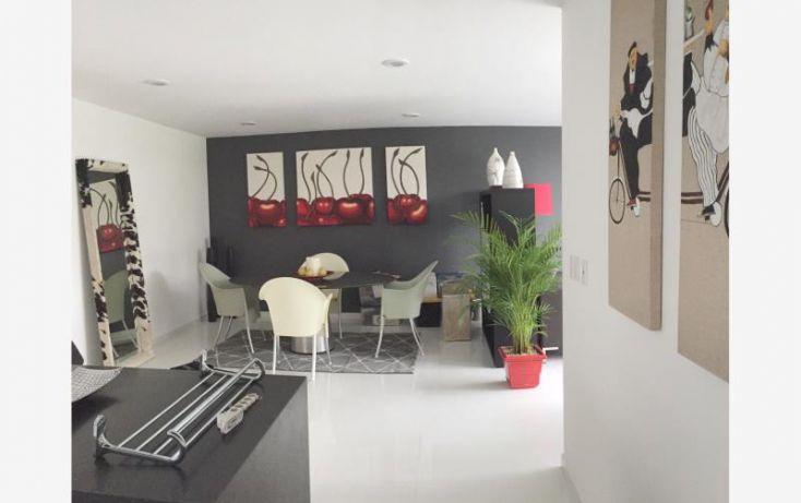 Foto de departamento en renta en cerrada de suiza 24, san jerónimo aculco, la magdalena contreras, df, 1464127 no 03